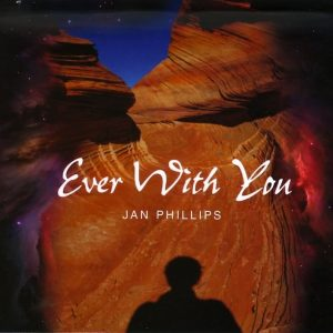 Ever With You CD Cover