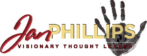 Jan Phillips