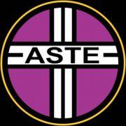 Atlantic Seminar in Theological Education-logo