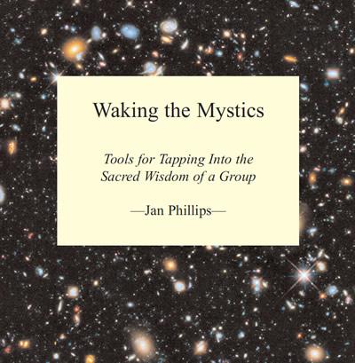 Waking the Mystics